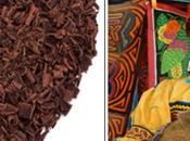 """Secondo Corso On-Line Democratic Nutrition (""""Cuori Cacao"""")... ospiti d'eccezione!"""