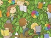 Crescere...leggendo: Roald Dahl