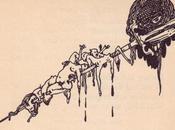 """odio Movida"""" un'analisi psicopatologica concetto Festazza"""