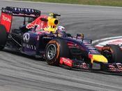 Ricciardo penalizzato posizioni prossimo Bahrain