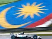 Malesia 2014. Hamilton domina, doppietta Mercedes
