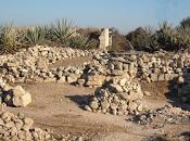 Archeologia Sardegna. Porti Approdi della Sardegna nuragica: origini Cagliari, Pierluigi Montalbano