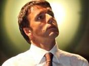 """Matteo Renzi, tanto caro conti, marchesi, stilisti, finanzieri """"Cayman Style"""", doppi cognomi. Proletari: pervenuti"""