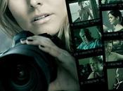 film Veronica Mars (spoiler alert: blatero anche finale)