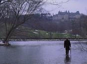 migliori film oggi sulla chiaro (dom. marzo 2014 daytime)