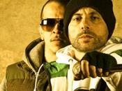 Made Italy Primo Tormento presentano nuovo album Micro Rising Love