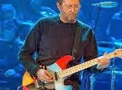 Auguri Eric Clapton Layla testo video