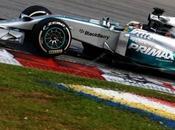 Report Pirelli: Malesia 2014
