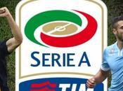 Serie Verona Toni alti, Lazio-Parma show