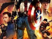 Captain America primo vendicatore (2011)