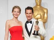 motivi Matthew McConaughey piace alla web-casta