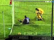 Petrolul Ploiesti-Dinamo Bucarest 2-2, video highlights