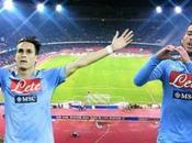 Serie domina Napoli, Juventus sotto tono