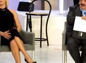 Maria Filippi confessa Corriere: controllo figlio, male Maurizio