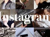 instagram addiction