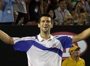 Tennis, Master 1000 Miami: trionfo Djokovic, Nadal battuto