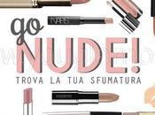 sfumature rossetto nude: come scegliere quella giusta