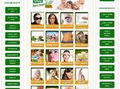 Template Negozio Ebay: Grafica, CSS, HTML personalizzati commercio