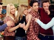 Friends Ultime Stagioni