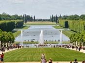 Chiude grande retrospettiva Andée Notre Versailles-Chateau: aggiornata lettura della arte l'ha unita National September Memorial Enrico Mercatali)