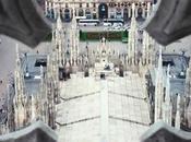 Duomo Milano Museografia rinnovata. Finalmente passo tempi, avanzate concezioni museo moderno, l'impostazione recentemente attribuita Guido Canali agli spazi espositivi Tesoro nelle diverse età, m...