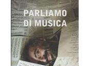 """Stefano Bollani: """"Parliamo musica"""" capire musica anche senza conoscerla"""