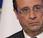 Elezioni Francia: Hollande prepara rimpasto? Ayrault capro espiatorio?