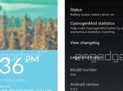 OnePlus avrà CyanogenMod