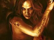 "SEBASTIAN BACH Nuovo video ""Temptation"""