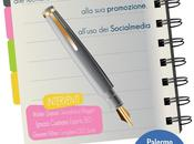 "SEO, SMM, Writing Palermo: Secondo Workshop giornalismo tempi Internet"""