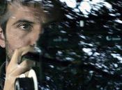 Film stasera sulla chiaro: ROAD NOWHERE Monte Hellman (lun. marzo 2014)