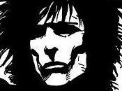 primi anni Sandman Neil Gaiman