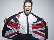 Bustina: Cool Britannia more