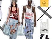 Look… Fashionbrilla Style!