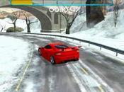 Cold Hard Drift Rally: gioco gratuito Google Play