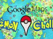 Pesce d'aprile Google 2014: motore ricerca assume cacciatori Pokèmon