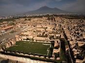 catena umana salvare Pompei