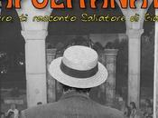 """""""Napulitanata…ovvero, racconto Salvatore Giacomo"""""""