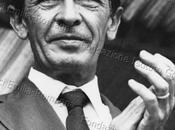 Quando c'era Berlinguer. Regia Walter Veltroni