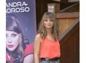 """Alessandra Amoroso: detto Biagio Antonacci"""""""