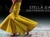 Stella Jean Match Chic SS14