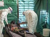 Contagio Ebola: Marocco prevede misure controllo.