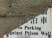 Ultimo scandalo corruzione Cina, condannato ex-generale