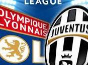 Europa League; emergenza Lione; Conte sorride
