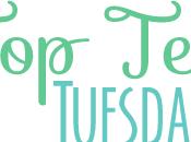 Tuesday #24: migliori adattamenti cinematografici.