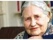 Recensione comunità perduta Doris Lessing