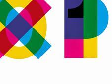 Come lavorare l'Expo 2015 Milano