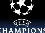 Champions League: parziale quarti martedì