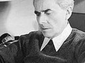 Massimo Bontempelli