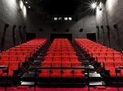 cinema sbarca negli USA: prima sala Angeles